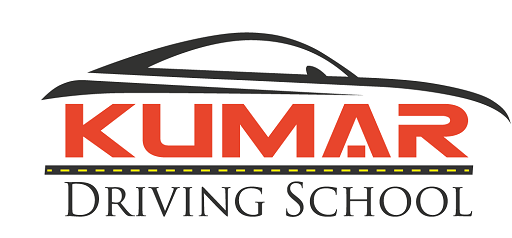 Kumar Driving School